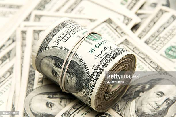 money - bundle stock pictures, royalty-free photos & images