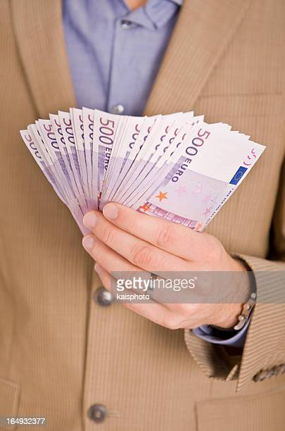money - number 500 stock pictures, royalty-free photos & images