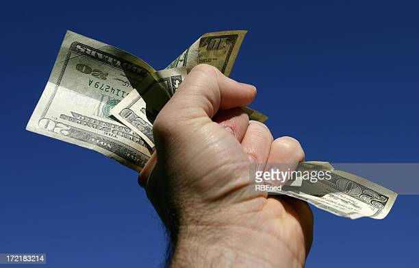 money - wages stock pictures, royalty-free photos & images