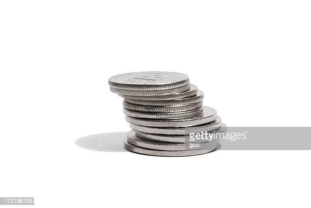 マネー - スウェーデン通貨 ストックフォトと画像