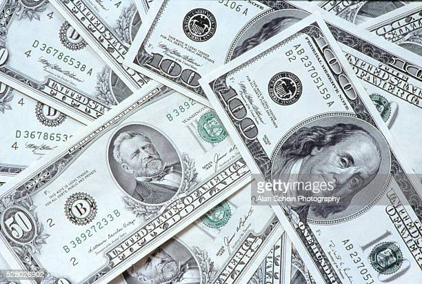 money - paper currency stock pictures, royalty-free photos & images