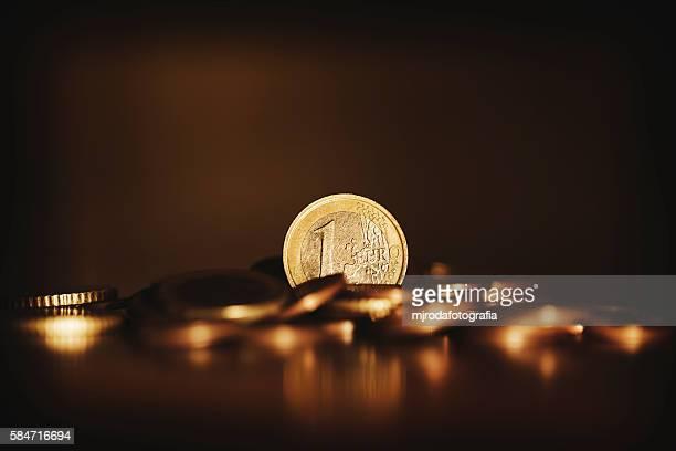 money - mjrodafotografia fotografías e imágenes de stock