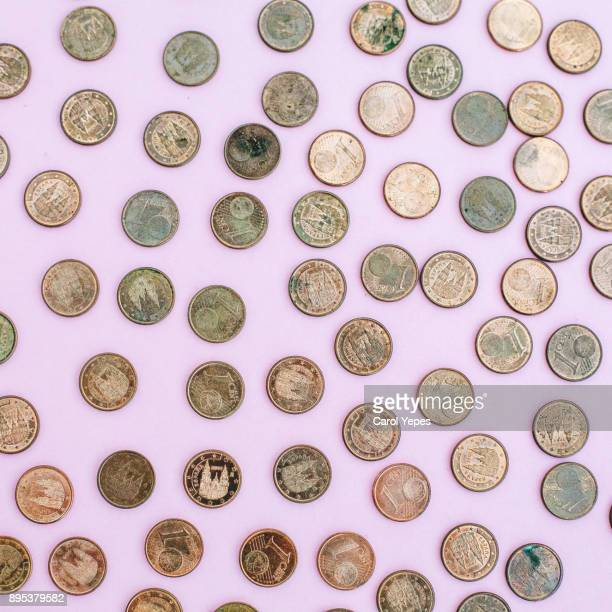 money - money texture stock photos and pictures