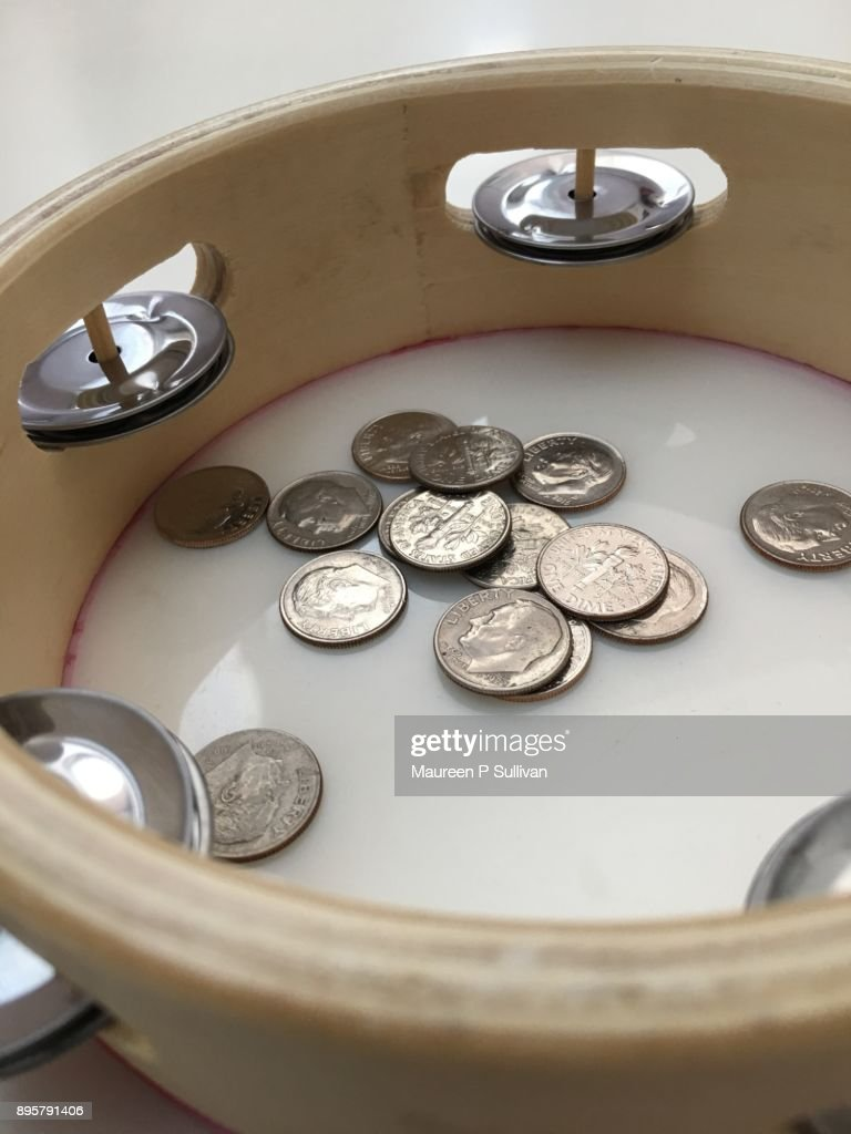 Money : Stock Photo