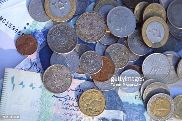 money - monetary policy stock pictures, royalty-free photos & images