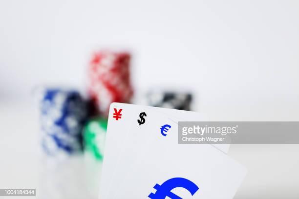 Money Poker