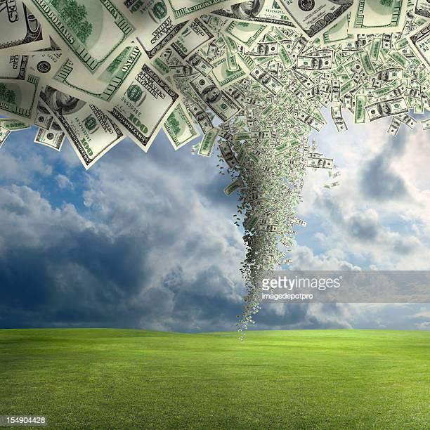 money twister power