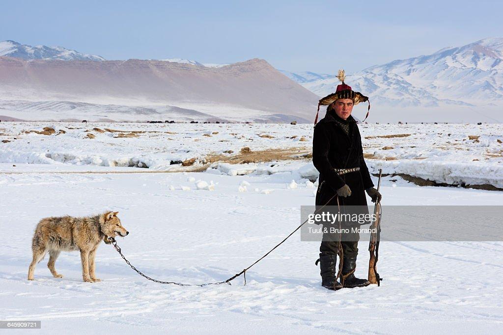 mongolia-bayanolgii-kazakh-and-wolf-picture-id645909721?k=6&m=645909721&s=170667a&w=0&h=tXdOCyJ4I0EqEKbJjehA8sD5F5mAMbQUmTUBgajjAkA=