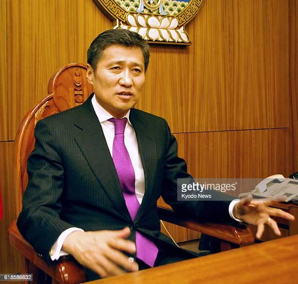 mongolia-mongolian-prime-minister-sukhba