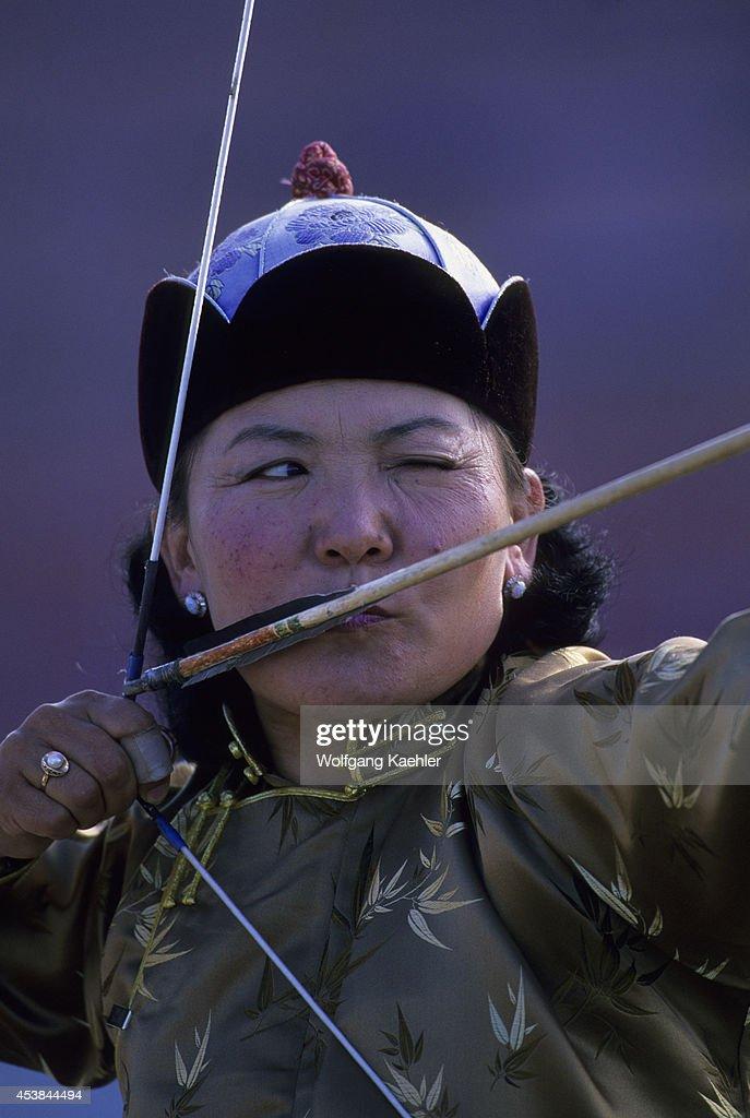 mongolia-ulaanbaatar-naadam-festival-arc