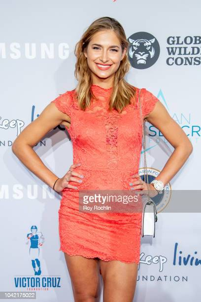 Monica Aksamit Stock Photos And Pictures Getty Images