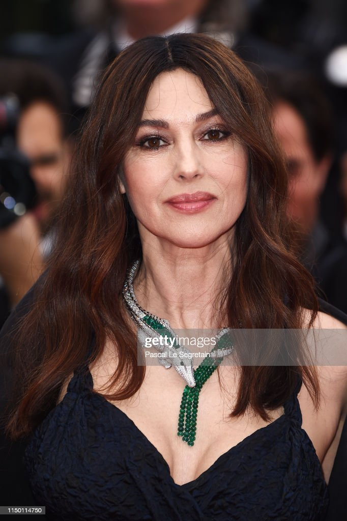 """""""Les Plus Belles Annees D'Une Vie"""" Red Carpet - The 72nd Annual Cannes Film Festival : Foto jornalística"""