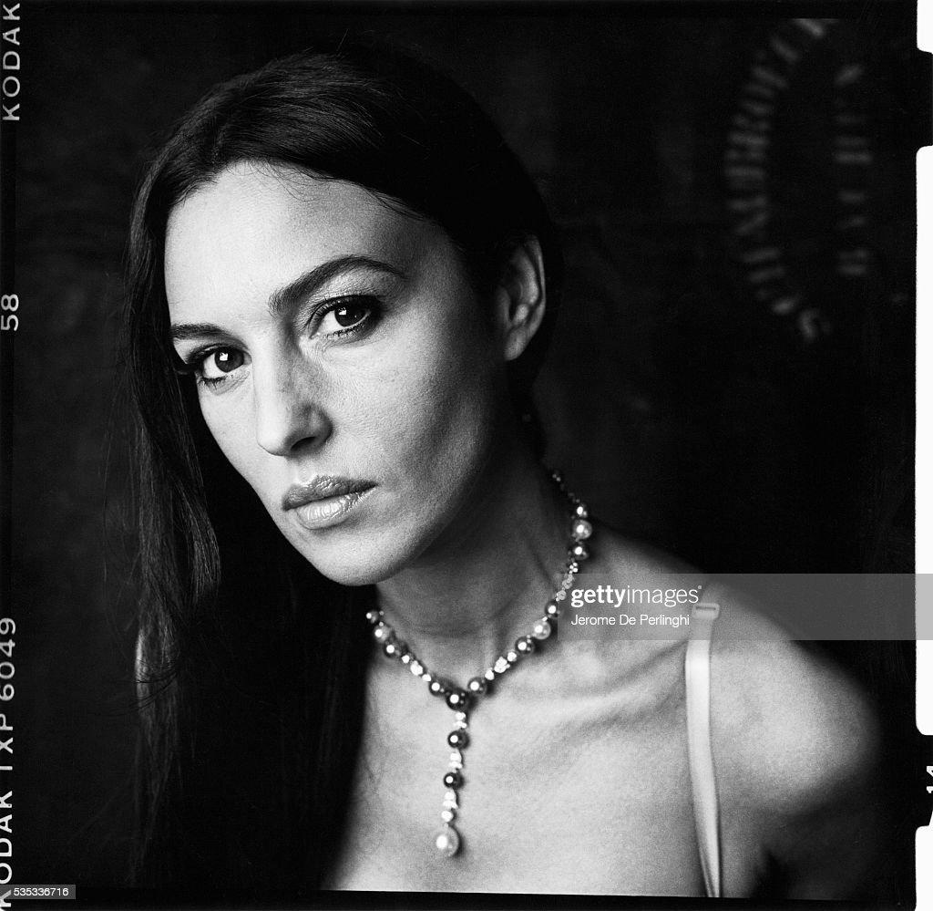 Youtube Fiorella Gelli Mattheis naked (32 photo), Tits, Leaked, Boobs, legs 2019