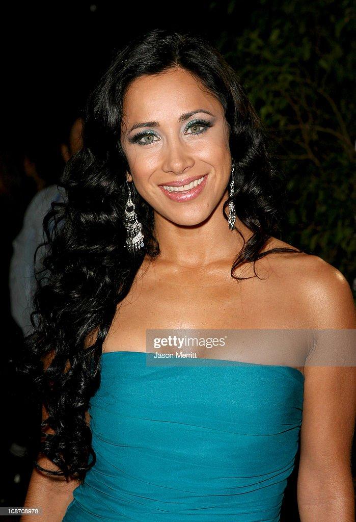 El Premio de la Gente Latin Music Fan Awards 2005 - Red Carpet