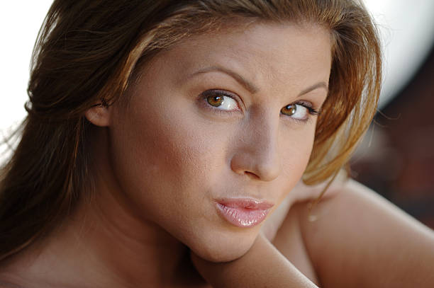 Monica Sweet Nude Photos 59