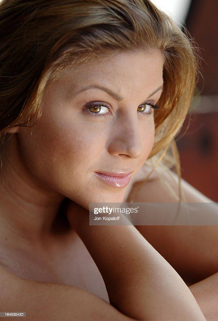 Monica Sweetheart nude 555