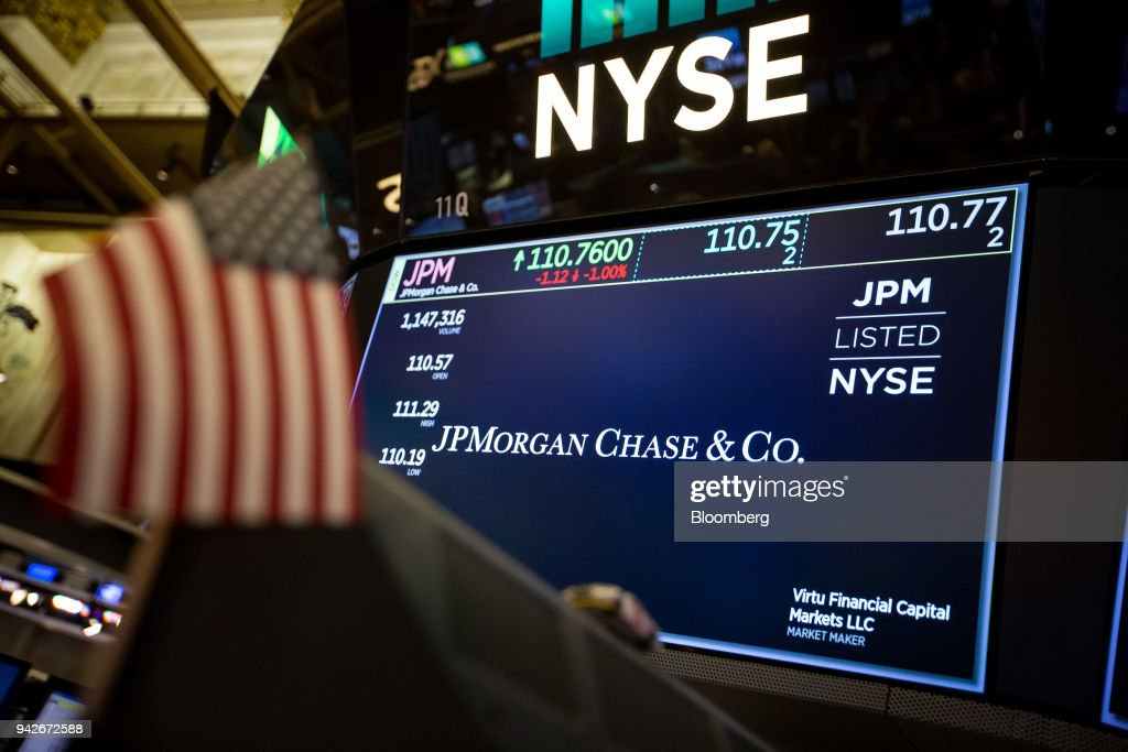 Image result for JP Morgan, signage, photos