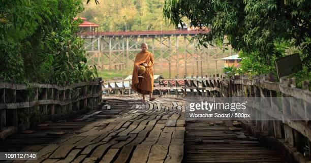 monk life style - 灌仏会 ストックフォトと画像