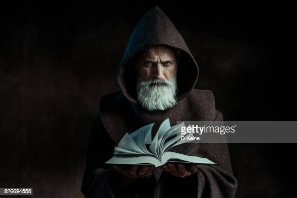 monk - monk stock pictures, royalty-free photos & images
