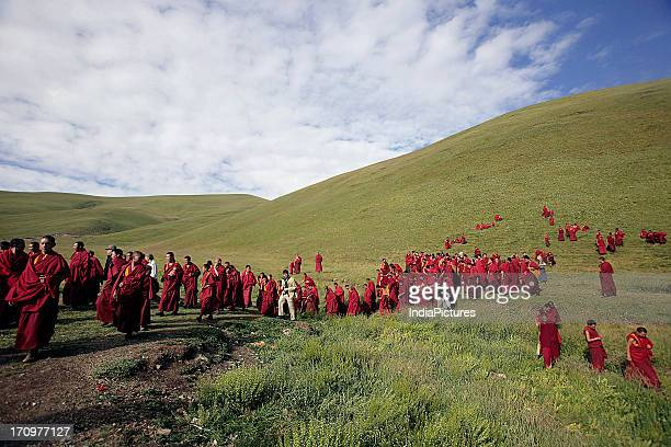 IndiaPictures/UIG via Getty Images