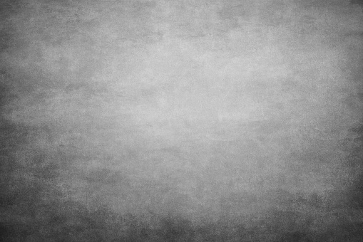 Monochrome texture with white and gray color. 1138782666