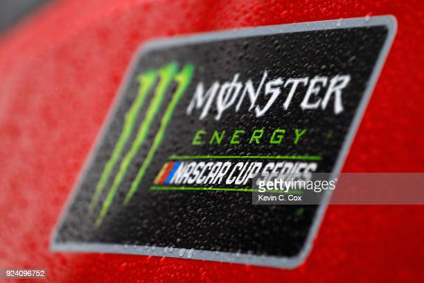 60 Top Nascar Garage Pictures, Photos, & Images - Getty Images
