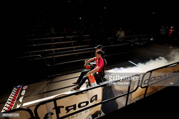 office chair racing stock photos and pictures getty images