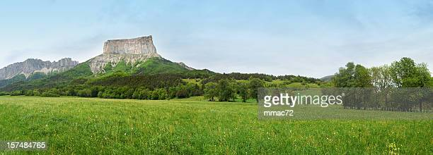 Mont Aiguille (XXXL)