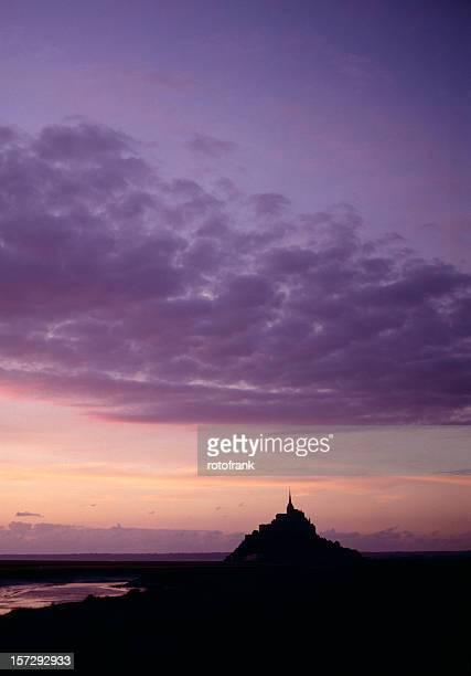 Mont Saint Michel Image_size_XXL