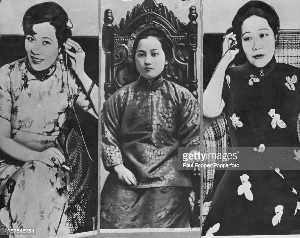 montage-photograph-of-the-three-soong-si