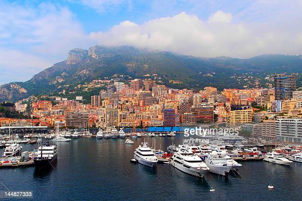 monte carlo, monaco - monte carlo stock pictures, royalty-free photos & images