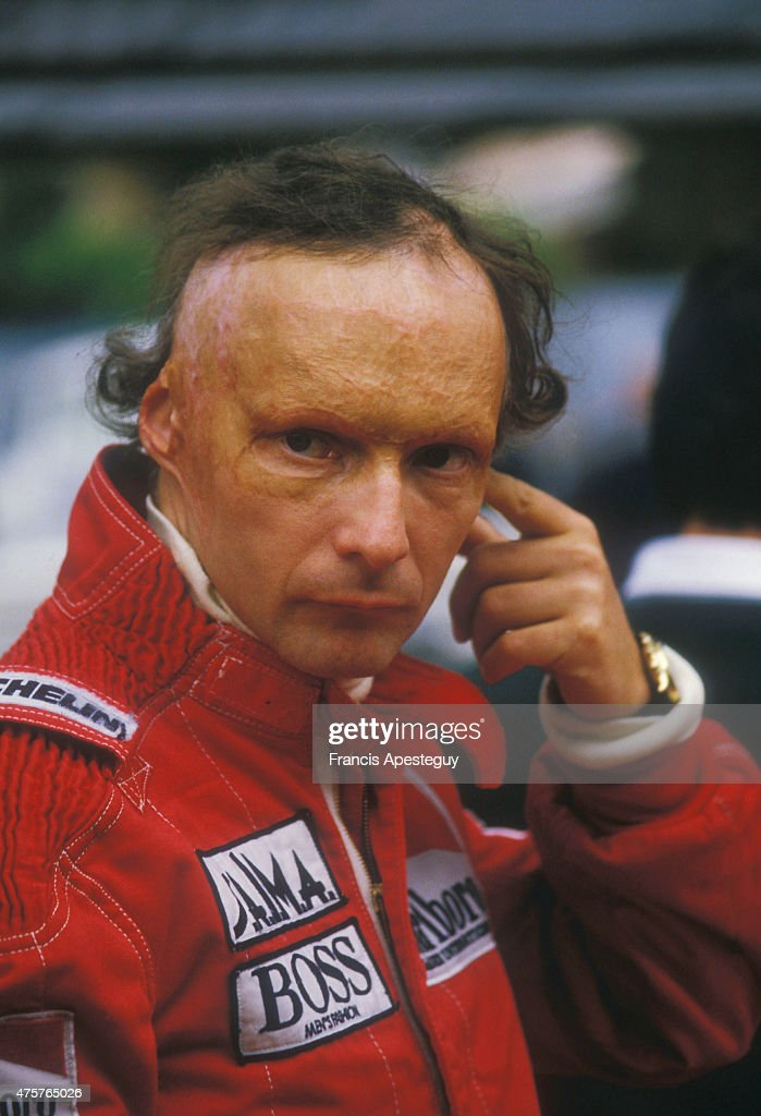 list of synonyms and antonyms of the word niki lauda 1980. Black Bedroom Furniture Sets. Home Design Ideas