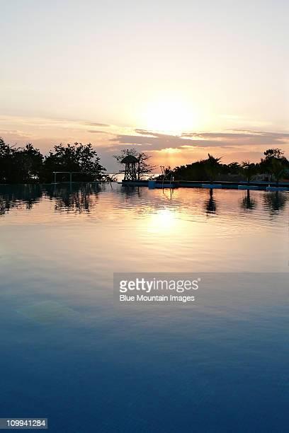 Montego Bay Sunrise
