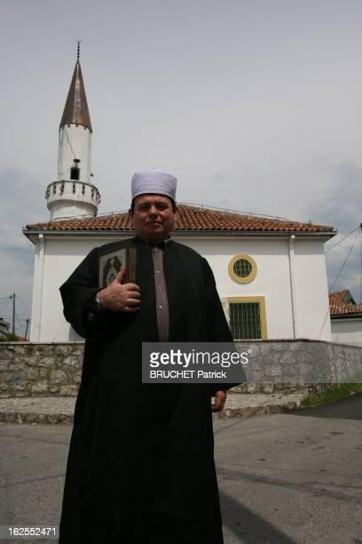 Independent Country. Le MONTENEGRO a décroché son indépendance le 21 mai 2006 et se sépare de la Serbie à laquelle il avait été intégré au sein de la...