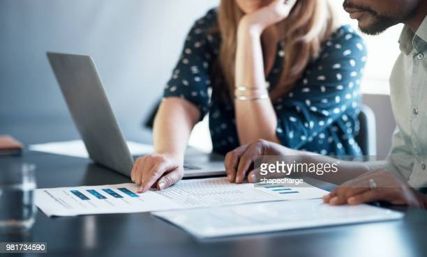 month end reporting, how the pros do it - finance stock pictures, royalty-free photos & images