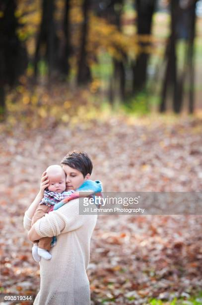 Mature Lesbian Kissing Stock Photos And Pictures  Getty Images-7680