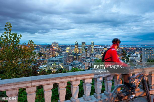montreal, canada - montréal stock pictures, royalty-free photos & images