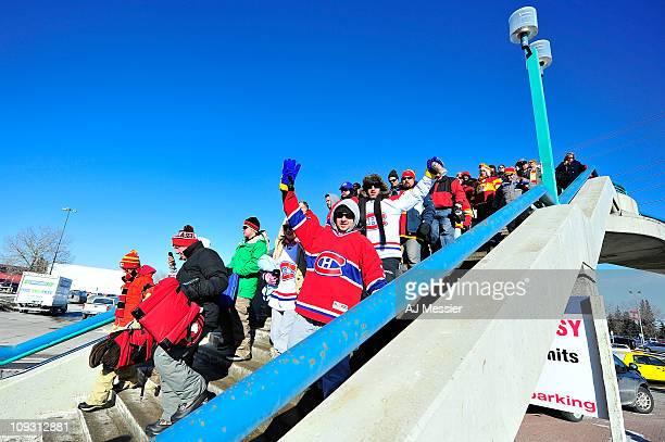 Mcmahon Stadium Calgary Stock Photos and Pictures |