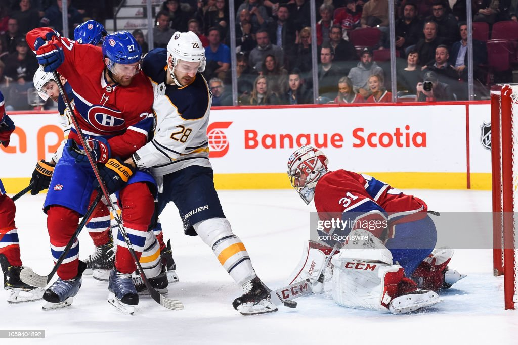 montreal-canadiens-goalie-carey-price-st
