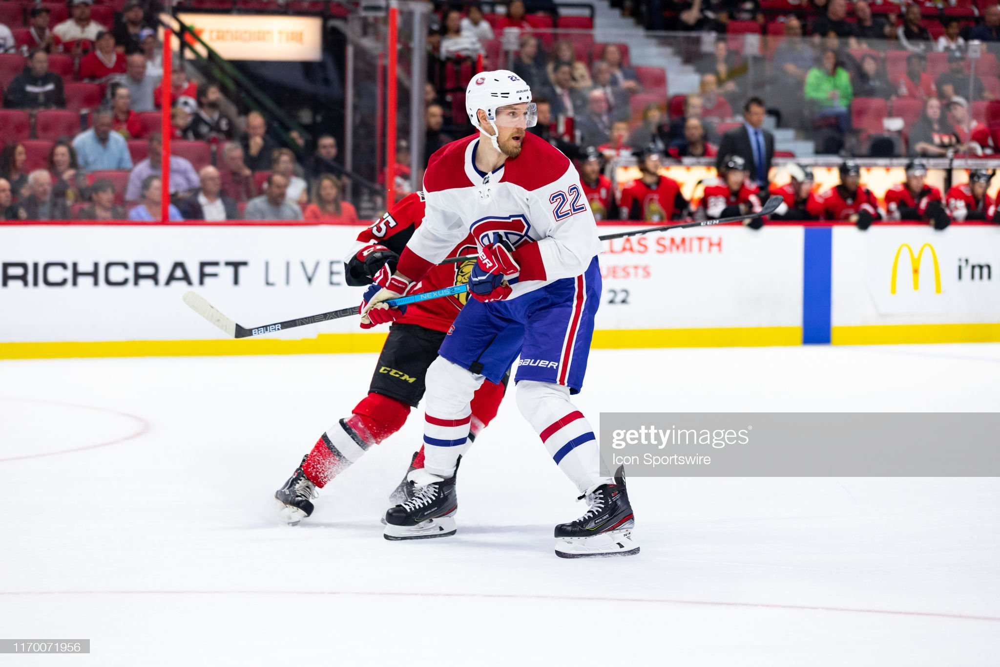 montreal-canadiens-right-wing-dale-weise