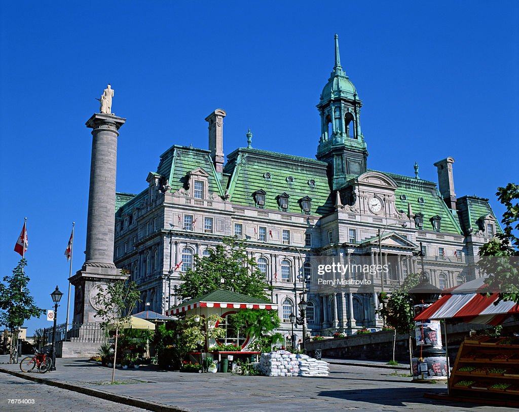 Großartig Bilderrahmen Montreal Bilder - Bilderrahmen Ideen - szurop ...