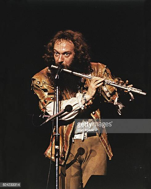 Montreal Forum 1978