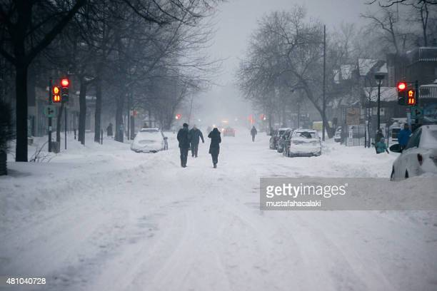 montreal snow storm 2012 - united_states_house_of_representatives_elections_in_florida,_2012 stock pictures, royalty-free photos & images