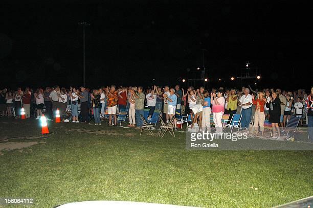 12 Nj Montville High School Jay Black Pictures, Photos