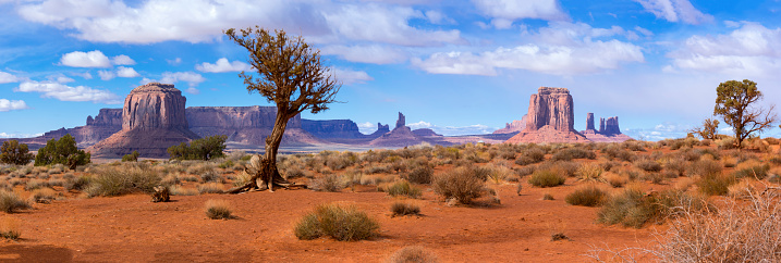 Monument Valley 1143322484