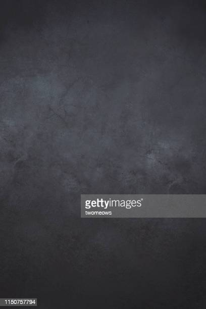 moody cement background. - grau stock-fotos und bilder
