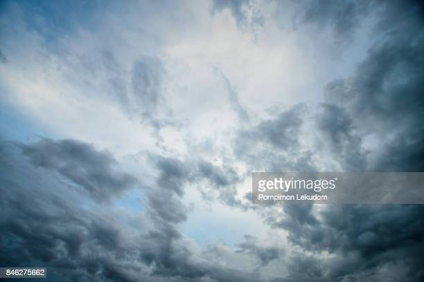 moody sky - moody sky stock pictures, royalty-free photos & images