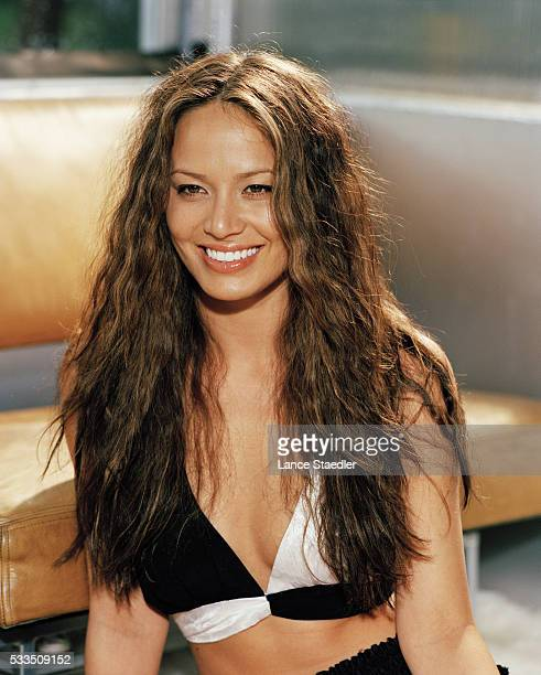 Moon Bloodgood Stock Photos And Pictures Getty Images