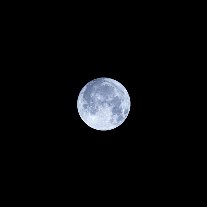 Moon in Mid Autumn Festival in Shanghai China - gettyimageskorea