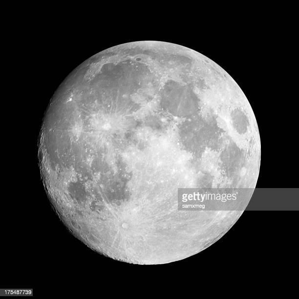 moon - remote location stock pictures, royalty-free photos & images